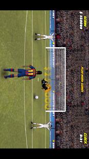 【免費體育競技App】點球大戰-APP點子