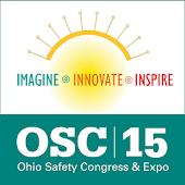 Ohio Safety Congress & Expo