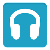 PODFY - Podcast Player