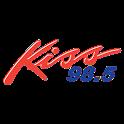 WKSE Kiss 98.5 icon
