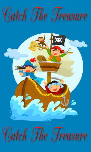 Pirate Games For Little Boys