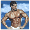 30 Days To Six Pack icon