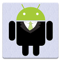 Job Interview Trainer icon