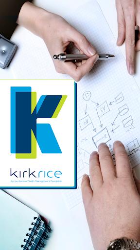 Kirk Rice LLP