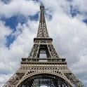 AddTo Parigi icon