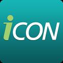 Icon4adhd icon