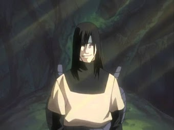 Naruto - The Sharingan Revived: Dragon-Flame Jutsu!