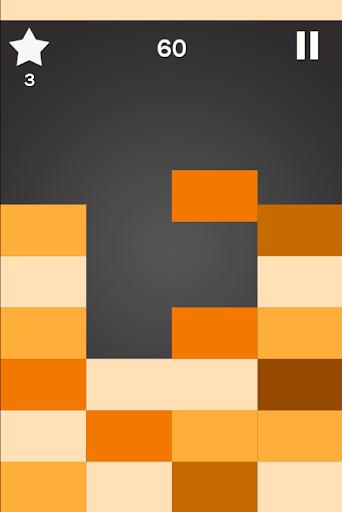 50 shades of domino