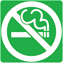 Quit Smoking Now! icon