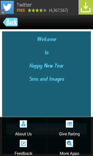 【免費娛樂App】New Year Messages - Gujarati-APP點子