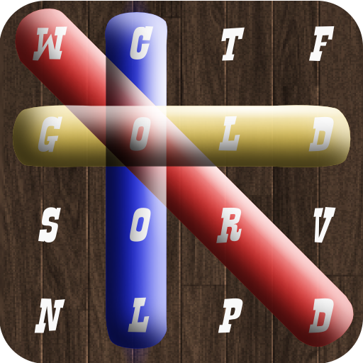 GramaMix 解謎 App LOGO-APP試玩