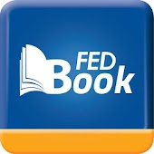 Federal Bank - FedBook