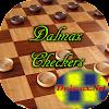 Dama (by Dalmax)