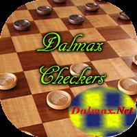 Checkers (by Dalmax) 7.3.2
