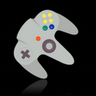 N64 4 DroiD icon