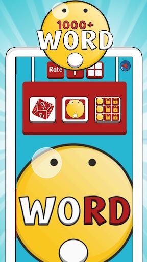 玩免費解謎APP|下載ใบ้คำ ทายคำจากภาพ 1000+ app不用錢|硬是要APP