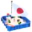 JSandBox – Japanese Input logo