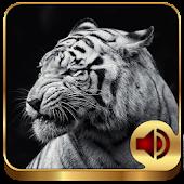 Animal Ringtones 200