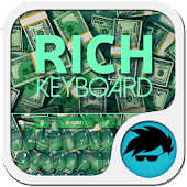 Rich Keyboard