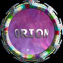 Orion CM12 Thème icon