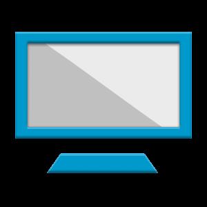 Desktop VNC - Remote Display 生產應用 LOGO-玩APPs