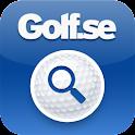 Golfguiden logo