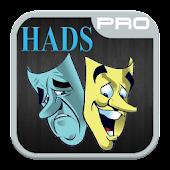 HADS (PRO)
