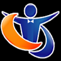 StaffSmart Scanner icon