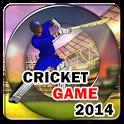 Super Cricket icon