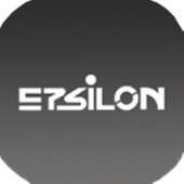 Epsilon Global Remote