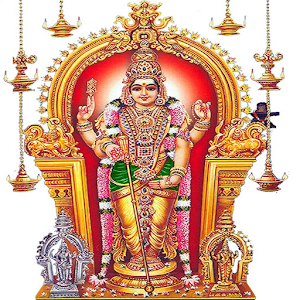 Free audio devotional songs download tamil