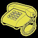 휴대폰 뽐뿌 모니터링 logo