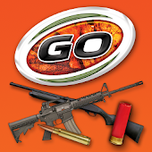 GO Hunting: Shooting Sports
