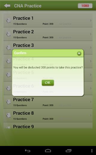 【免費教育App】Passing the CNA-APP點子