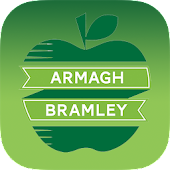 The Bramley Apple Tour -Armagh