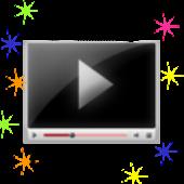 Top Videos Del Chavo