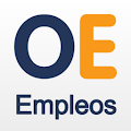Trabajo - Ofertas de Empleo APK for Blackberry