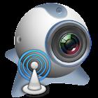 MEye4PB icon