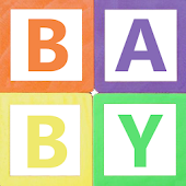 Baby Colors FREE