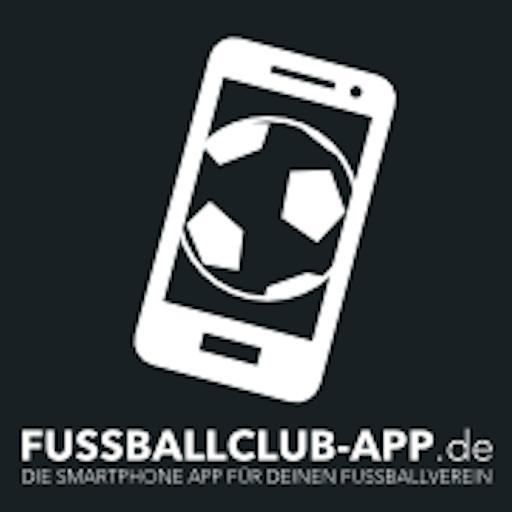 LiveTicker - FussballClub-App