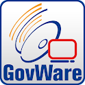 GovernmentWare icon