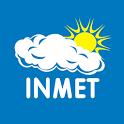INMET Tempo e Clima icon