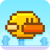 Flying Ducks MMO