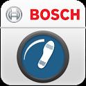 Bosch Walk'Long Pedometer icon