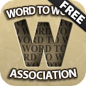 Word to Word Free: Association logo