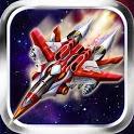 飞机大战豪华版 icon