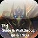 Transformer Tips & Tricks