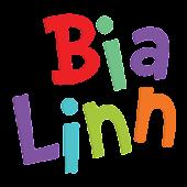 Bia Linn