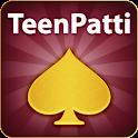 Original Teen Patti icon