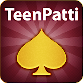 Original Teen Patti